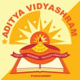 ADITYA VIDYASHRAM RESIDENTIAL SCHOOL